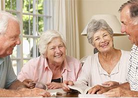 amereve-retraites